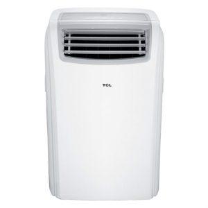 aire acondicionado portatil TCL